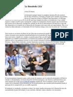 Article   Floristería La Rosaleda (32)