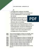 LISTADO DE CÓDIGOS OBDII.docx