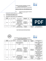 Fichas-Informe-mensual-2014 (1) (1)
