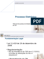 Apresentacao Portal ADVOGADOS 04-12-2015