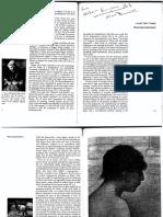 Alen Bowness - PostImpressionism (Ch. 3)