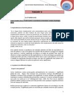 Apostila 2 Introd. Aos Estudos Tradutologicos