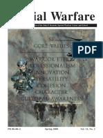 pdf_8126.pdf