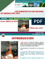 Anibal Lajo