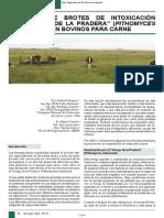135-hongo_16-19.pdf