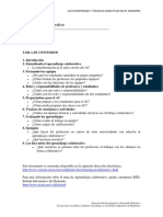 4.1 Colaborativo.pdf