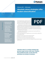 Absolute Return Investing Strategies.pdf
