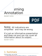 Fat Burning Annotation_v0.5