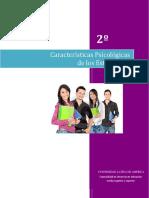 2do Relato Docente (Benjamín).pdf