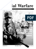 Sp Warfare9612.pdf