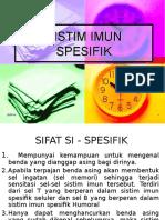2a. SISTIM IMUN SPESIFIK..ppt