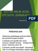 5.-SISTIM-IMMUN-NON-SPESIFIK