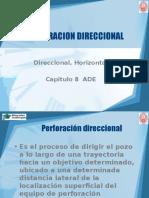 P0023 Perforacion Direccional 01
