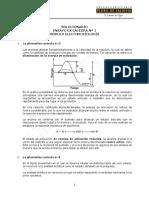 3401-Solucionario Ensayo Ex-Cátedra N°1 Biología 2016.pdf