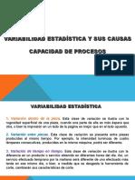 CAPACIDAD DE PROCESOS.ppt