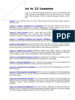 []_Geostatistics_in_12_Lessons.doc