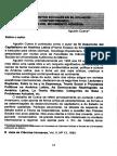 Cueva, Agustín - Los Movimientos Sociales en El Ecuador Contemporaneo El Caso de Movimiento Indigena.