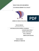CARACTERISTICAS SEXUALES PRIMARIAS Y SECUNDARIAS- PSICOLOGIA ORGANIZACIONAL.docx