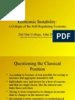 Ch 10 Lo_economic_instability