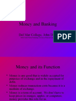 Ch 12 Lo_money_and_banking