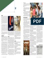 SPB-SG_FA_NTUC.pdf