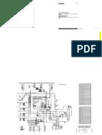 D10 R.SIS.HIDRAULICO[1].pdf