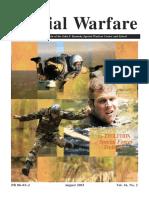 pdf_8229