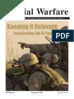 pdf_8236