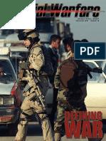 pdf_8246