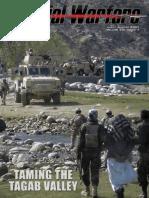 pdf_8245