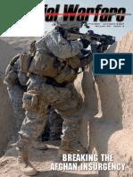 pdf_8249