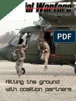 pdf_8254