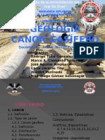 CANON-GASÍFERO-1.1