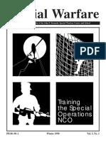 pdf_8266