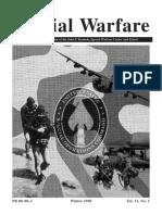 pdf_8275