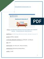 TF Seminario II Alejandra Cappelli.doc