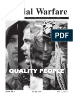 pdf_8273
