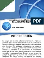 Economia Publica (1)