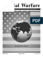 pdf_8284