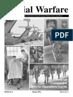 pdf_8280