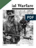 pdf_8291