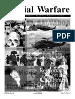 pdf_8286