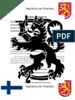 Ejemplo de Carta Postura para Modelos de Naciones Unidas