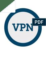 VPN COMO USAR.odt
