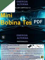Taller2 Minibobinatesla 150620183426 Lva1 App6891 (3)