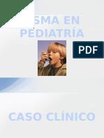 asmaenpediatria-120928010333-phpapp01