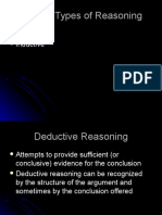 CT Deductive.ppt