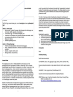 PHIRL_IA03.pdf