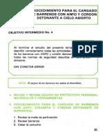 explosivos m7 - v.pdf