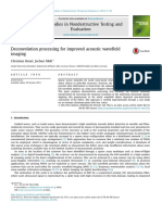 Deconvolution processing for improved acoustic wavefield imaging.pdf